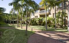 38/2A Tangarra Street Est, Croydon Park NSW