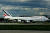 F-GEXB (Steelhead 2010) Tags: boeing airfrance yyz b747 freg b747400 fgexb