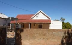 63 Wilson Street, Broken Hill NSW