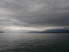 20 July 2014 (keepps) Tags: summer weather schweiz switzerland suisse lakegeneva vaud nyon laclman 365photos