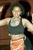 South Africa Freedom Day Celebration Dinner Himosha Ethnic Zulu Cultural Dancers Adams Mark Hotel City Line Avenue Philadelphia May 4 1996 079 Nomsa (photographer695) Tags: south africa freedom day dinner 1996 philadelphia celebration himosha ethnic zulu cultural dancers adams mark hotel city line avenue may 4