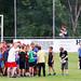 "2014-06-28-VfL_vs._FCH_Freundschaftsspiel-399.jpg • <a style=""font-size:0.8em;"" href=""http://www.flickr.com/photos/125792763@N04/14533568394/"" target=""_blank"">View on Flickr</a>"