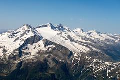 xc-flight001_2014-2143 (photography.aero) Tags: italy mountains austria tirol glacier berge orte hintertux suedtirol olperer pfitscherjoch pfitschtal iralien