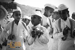 || Wari 2014 || (Sagar Mahadik Photography) Tags: maharashtra vari pandurang varkari warkari diveghat pandharpuryatra sagarmahadikphotography wari2014 maharashtrafestival pandharpurpalkhi