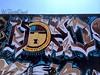 NOID (UTap0ut) Tags: art graffiti paint texas el paso graff jam booyah borderland 2014 utapout