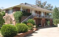 9 YARRAWONGA CRESCENT, Cowra NSW