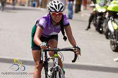 III Encuentro Nacional Infantil (nuestrociclismo.com) Tags: ruta cycling infantil ciclismo 2014 cyclisme encuentronacionalinfantil encuentronacionalinfantil2014