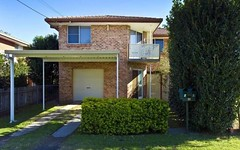 1/33 Weiley Ave, Grafton NSW