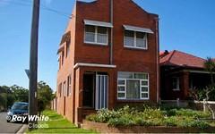 346 Kingsgrove Rd, Kingsgrove NSW