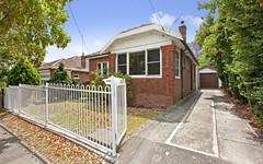 26 Caroline Street, Kingsgrove NSW