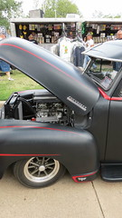 IMG_7391 (neals49) Tags: show chevrolet truck spectacular kansas custom sled lead salina kkoa