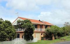 3 Ocean Avenue, New Brighton NSW