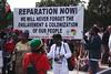 IMG_7017 (JetBlakInk) Tags: parliament rastafari downingstreet repatriation reparations inapp chattelslavery parcoe estherstanfordxosei reparitoryjustice