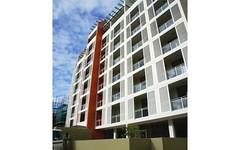 B201/7 Hilts St & 16 Parramatta, Strathfield NSW