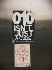 Stickertjes (Marco Raaphorst) Tags: stickerart stickers