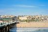 Manhattan_Beach_CA_0006 (josh-rodriguez) Tags: ocean california beach pier pacific manhattanbeach skimboarding skimboarder