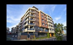 4109/10 Porter St, Meadowbank NSW