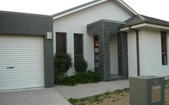 37 and 39 Kurrajong Crescent, Albury NSW