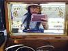 modern antiquing (lianebeat) Tags: vintage market antique melrose fleamarket melrosetradingpost