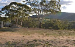 Lot 512 Hillcrest Ave, Bowenfels NSW