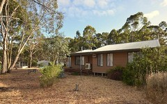 60 The Valley Road, Dunach VIC
