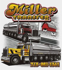 "Miller Transfer - Rootstown, OH • <a style=""font-size:0.8em;"" href=""http://www.flickr.com/photos/39998102@N07/14680576451/"" target=""_blank"">View on Flickr</a>"