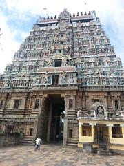 20140715_083634 (mohan_k) Tags: nataraja bharatanatyam chidambaram
