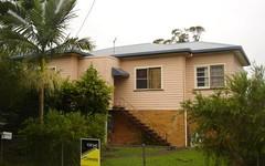 247 Magellan Street, Lismore NSW