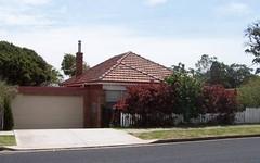 5 Cardigan Street, Stockton NSW