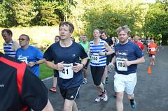 DSC_8192 (Dave Pinnington Photography) Tags: park david race 5m park sefton race pinno photography dave pinnington run liverpool pinno pinnington liverpool sefton 2014 davidpinningtondavid 5mler