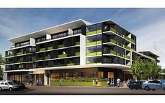 E102/571 Pacific Highway, Belmont NSW