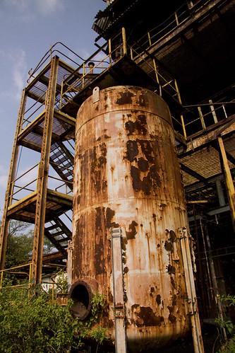 Union-Carbide-Factory-15