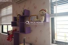 Thiết kế nội thất nhà chị Thoa - Quảng Ninh_25