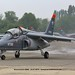 Belgian Air Component Alpha Jet1B AT26 taxing