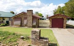 232 Bloomfield Street, Gunnedah NSW