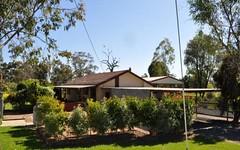 264 Gerogery West Road, Gerogery NSW