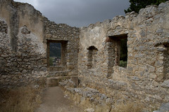 Tower of Diana (tp2115) Tags: italy sicily cefal