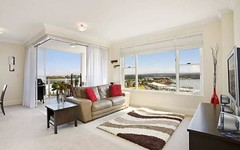 66/5 Woodlands Ave, Breakfast Point NSW