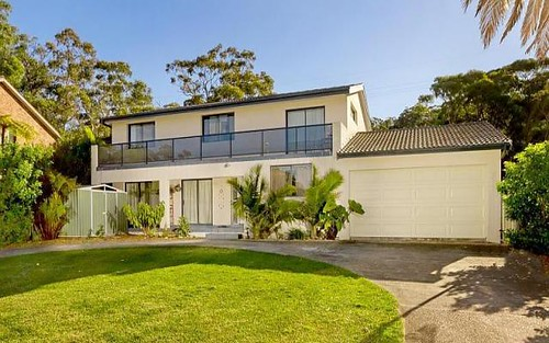 205 Woy Woy Road, Horsfield Bay NSW