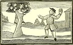 Anglų lietuvių žodynas. Žodis altercation reiškia n rietenos, vaidas lietuviškai.