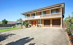 30 Narrabeen Road, Leumeah NSW