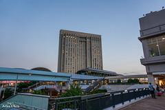 DSC08854 (arieschou) Tags: japan night tokyo   odaiba    nex6