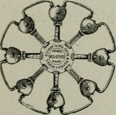 "Image from page 26 of ""The Architect & engineer of California and the Pacific Coast"" (1905)"