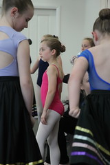 IMG_3995 (nda_photographer) Tags: boy ballet girl dance babies contemporary character jazz exams newcastledanceacademy