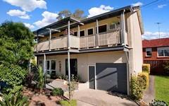 49 Grange Avenue, Schofields NSW