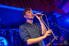 Spies at Whelan's, Dublin on August 2nd 2014 by Shaun Neary-13
