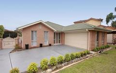 38 Berrico Avenue, Summer Hill NSW