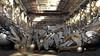 hoperst (Hoper 1) Tags: wallpaper graffiti design 3d artist drawing digitalart adobe illustrate hoper digitalsketch digitalgraffiti graffiti3d vectorgraffiti photoshopcs6 vectorpiece