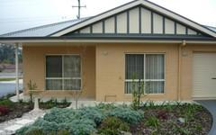 4/480 Wagga Road, Lavington NSW