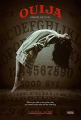 Ouija 2: Origin of Evil (2016) กำเนิดกระดานปีศาจ